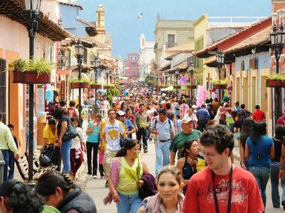 san cristobal guys 13th jan 2018 most recent review of casa caracol in san cristobal de las casas read reviews from 83 hostelworldcom customers who stayed here over the last 12 months 77% overall rating on.